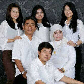 keluarga iing