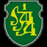 cropped-sman1-logo.png