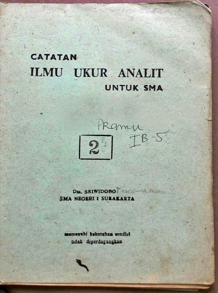 analit-edit