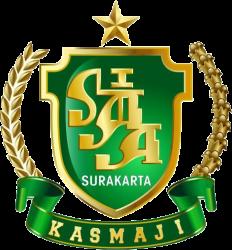 KASMAJI 81